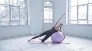 pilates-dlya-nachinaushchih